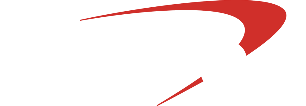 PNGPIX-COM-Capital-One-Logo-PNG-Transparent.png