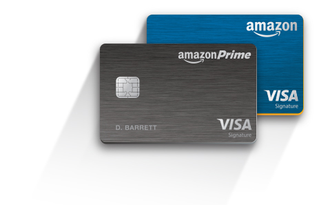 amazon-credit-cards.jpg