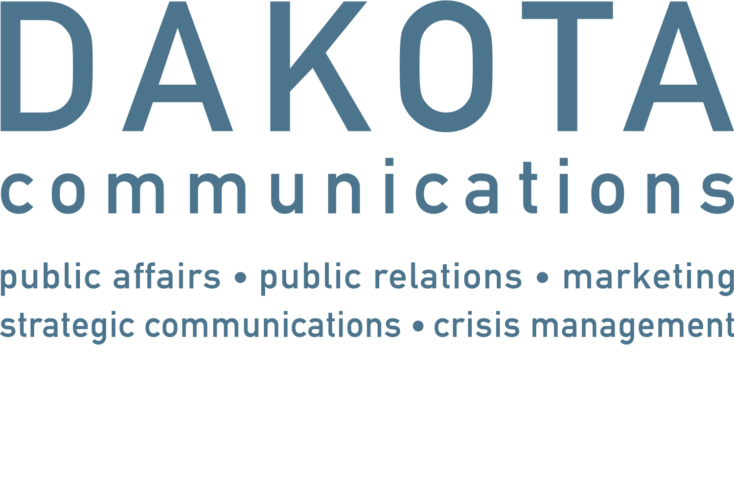 DAKOTA COMMUNICATIONS