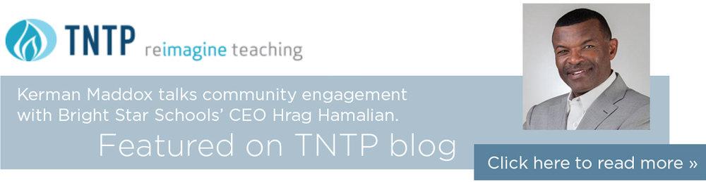 tntp-post (1).jpg