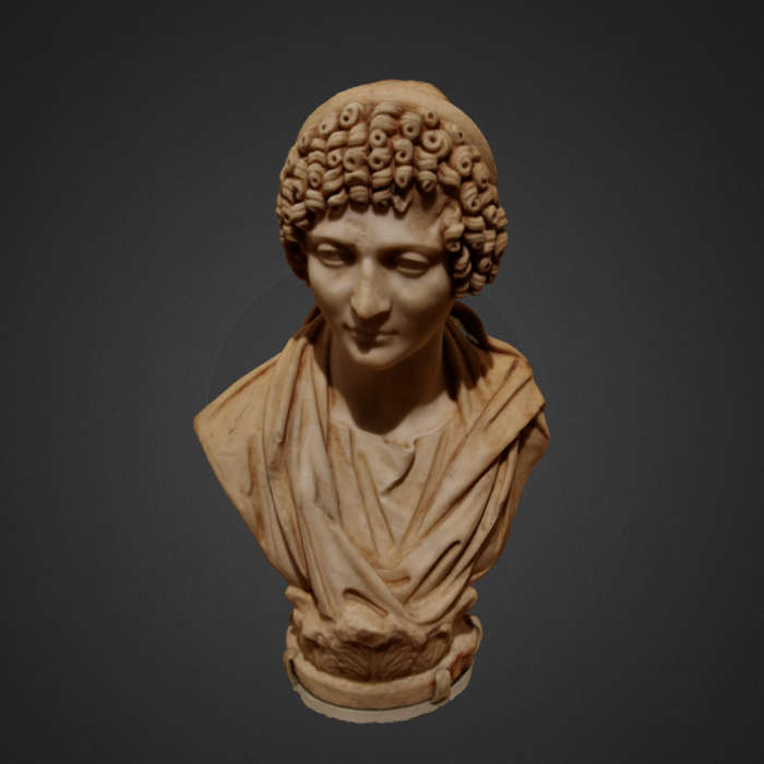 4  Head of a Priestess   3D model by kemcclin   kemcclin    Sketchfab.png