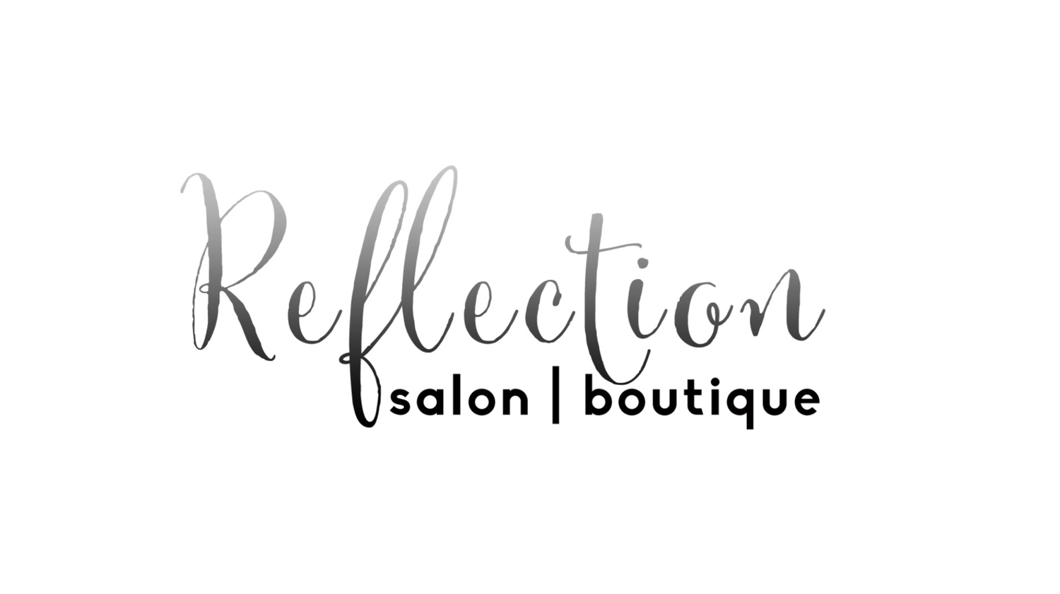 Reflection Salon & Boutique