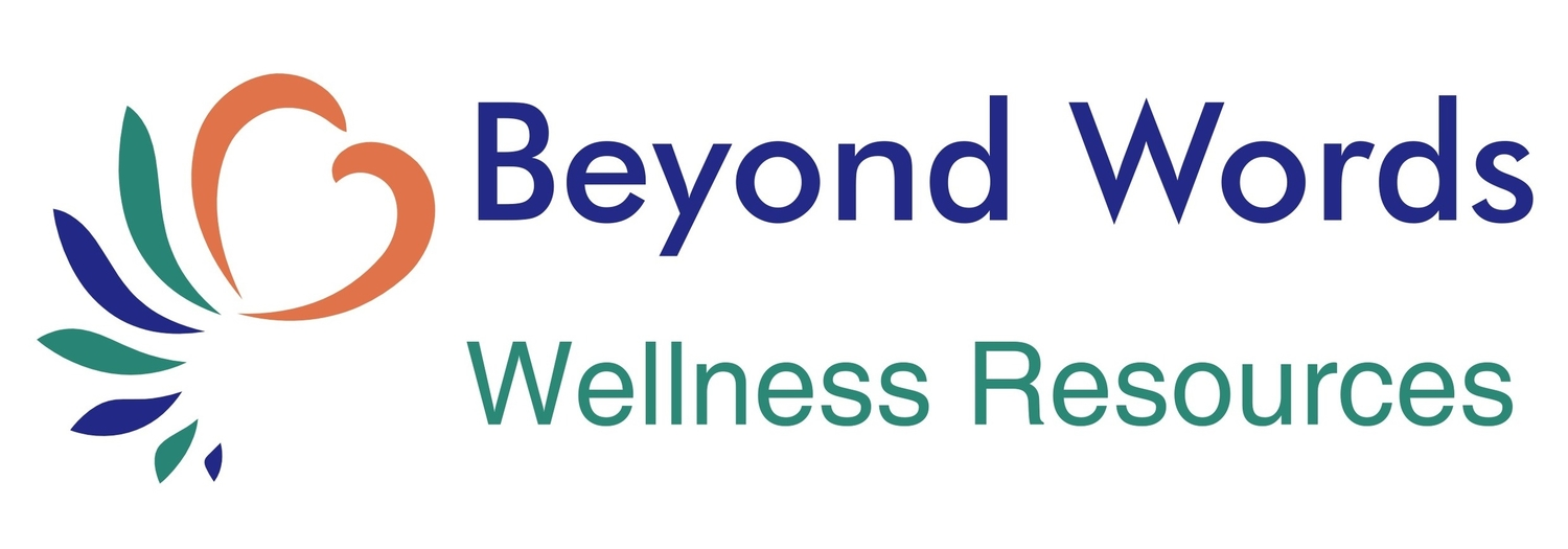Beyond Words Wellness Resources