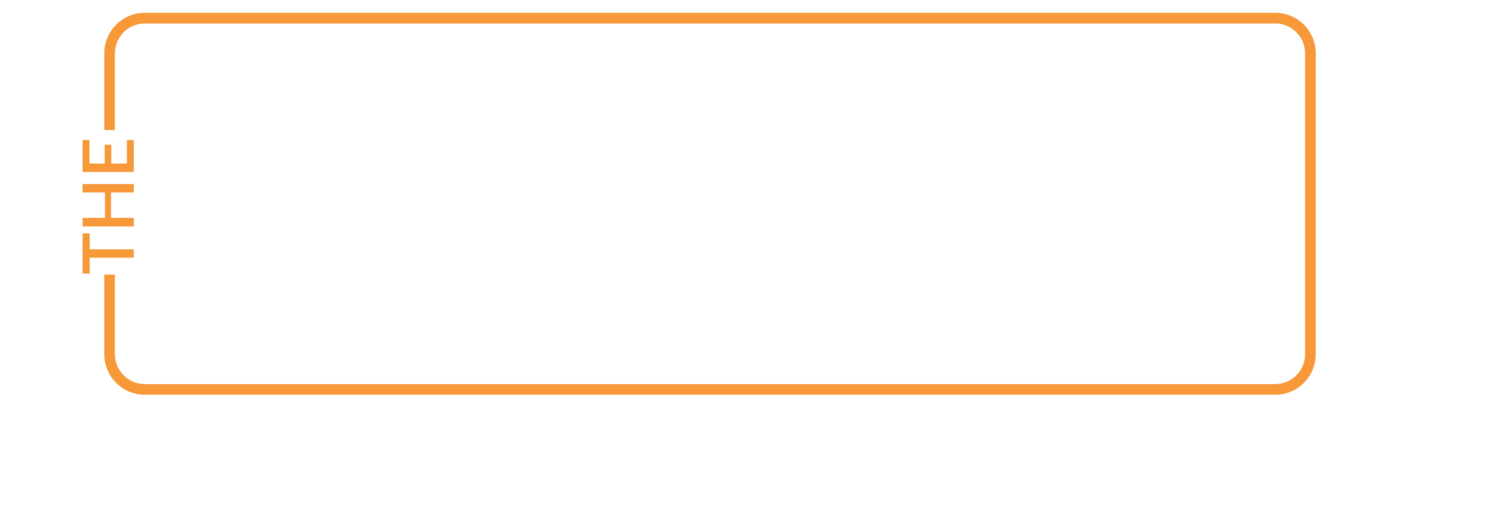 The Cozee - Battery Powered Heating Blanket