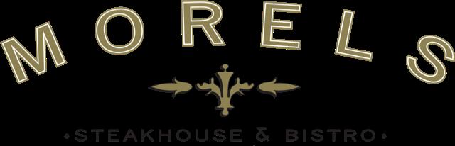 Morels Steakhouse & Bistro