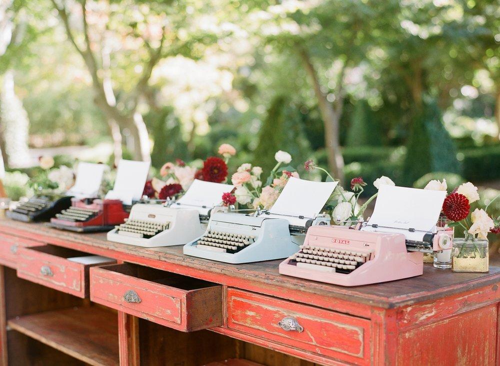 064-0219-Gil-Sylvie-Gil-Beaulieu-Garden-Napa-Wedding.jpg