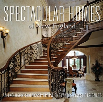 spectacular_homes_neweng.jpg
