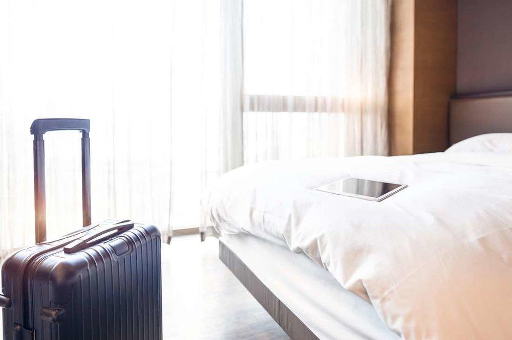 hotelipadsuitcase.jpg