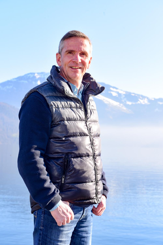 """Peter Korner Coaching Blog """"Wie Energieräuber besiegt werden"""""""