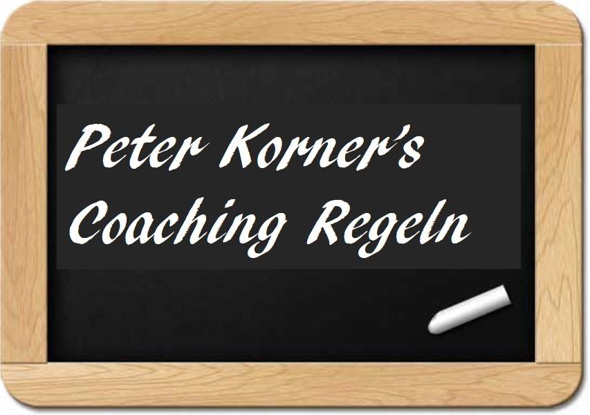 Coaching Regeln.jpg