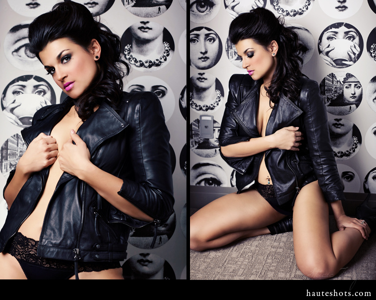 leather-jacket-boudoir.jpg