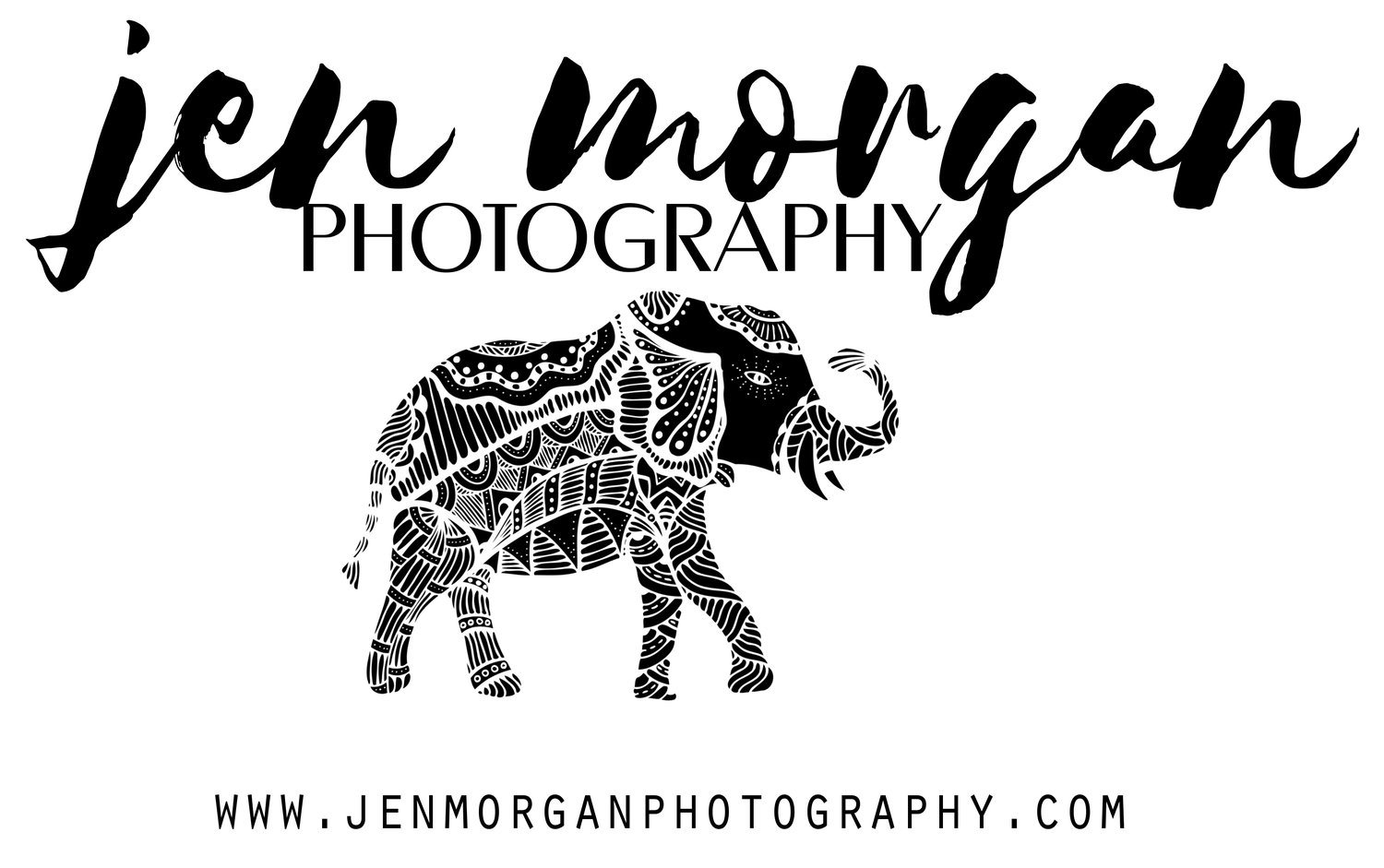 Jen Morgan Photography