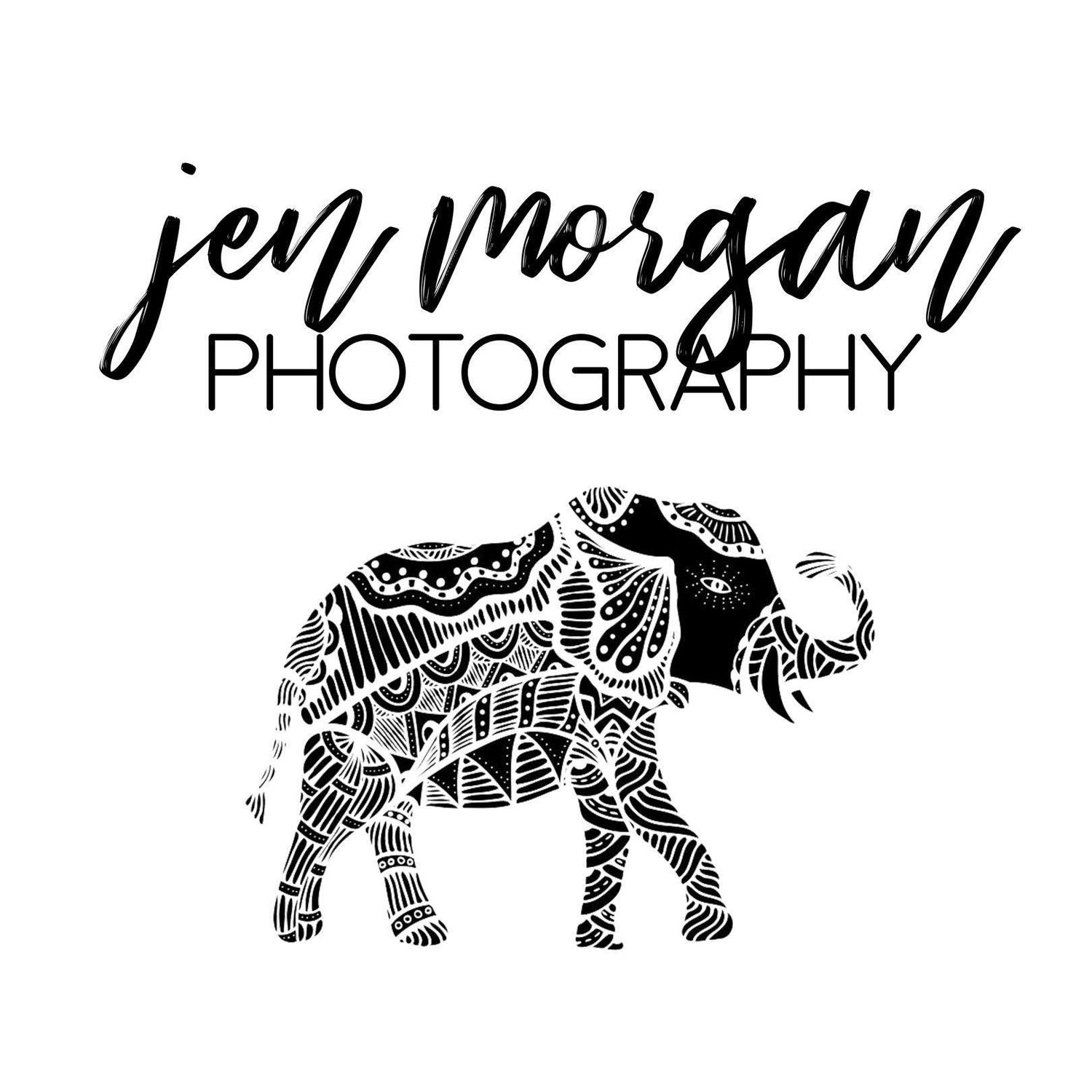 Jennifer Morgan Photography