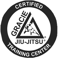 Gracie Jiu-Jitsu Pleasant Grove