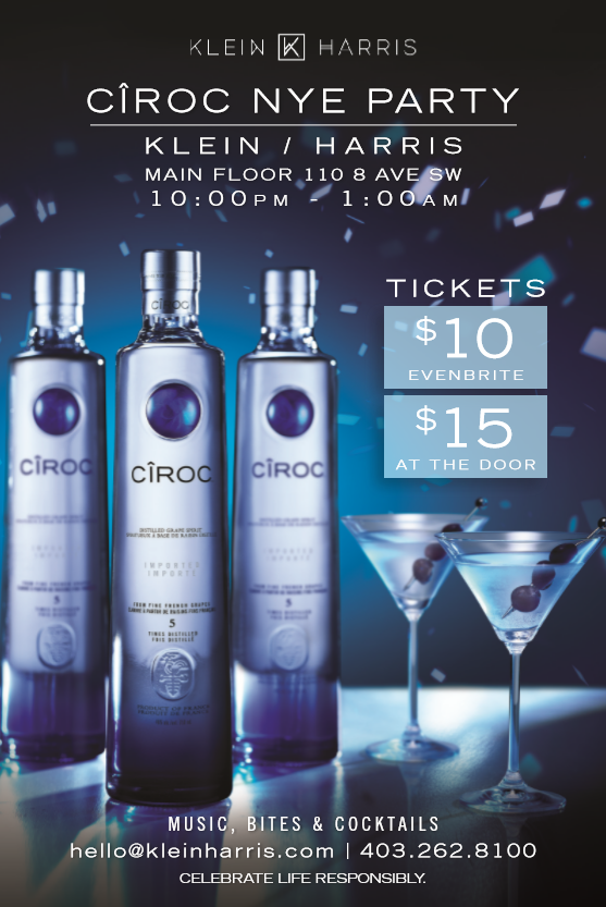 Ciroc New Years Eve.png