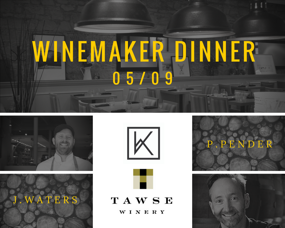 Tawse Wine Dinner.png