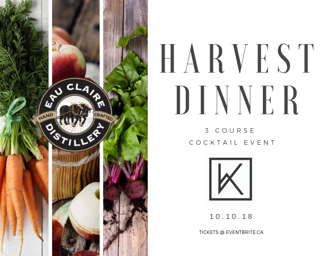 Eau Claire Distillery Harvest Dinner.png