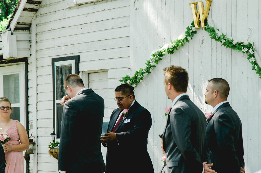 WeddingDay-915.jpg
