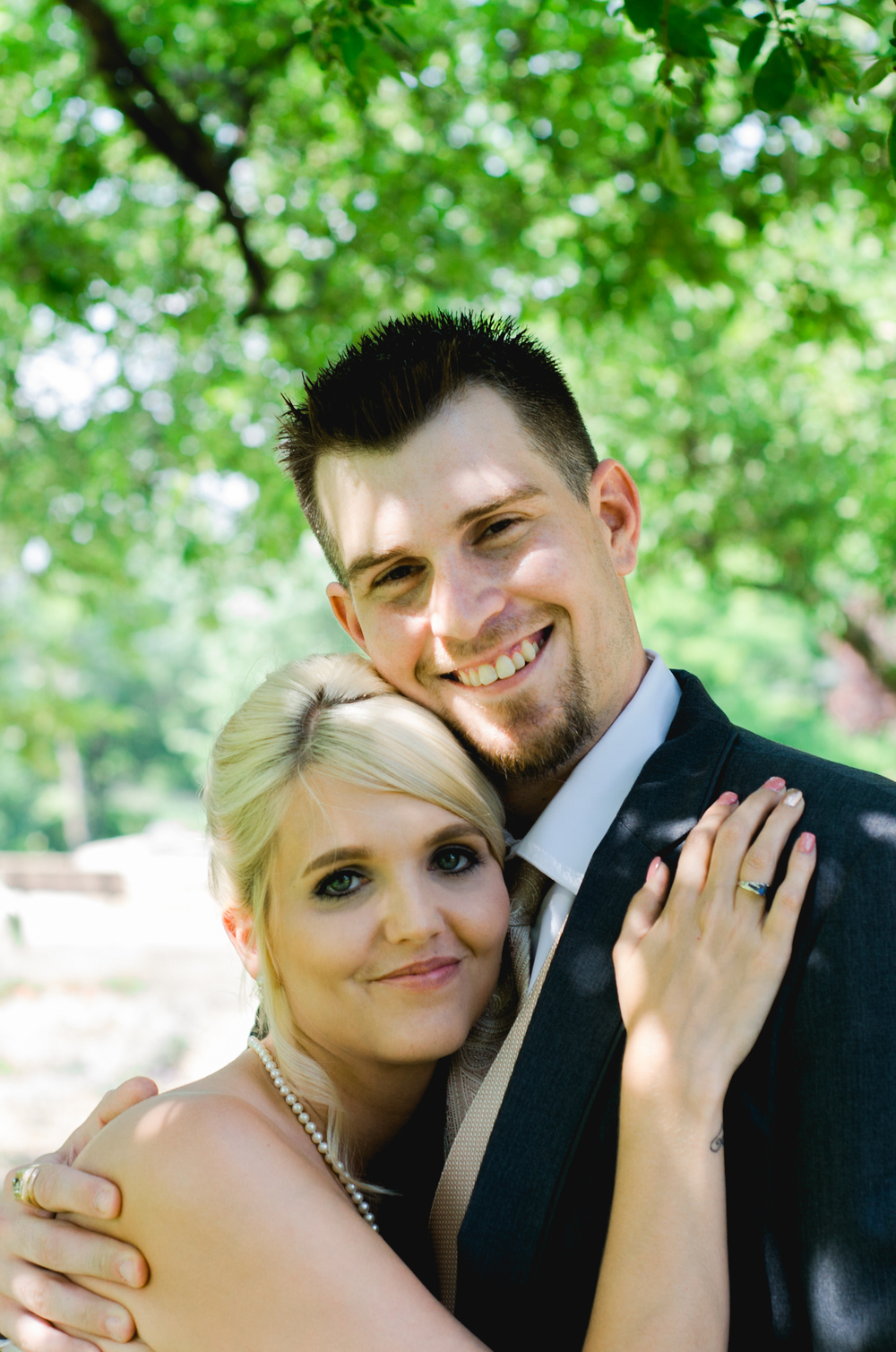 WeddingDay-716.jpg