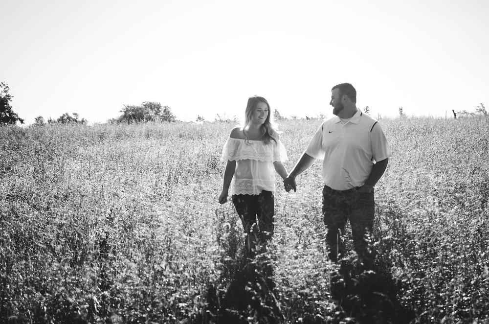 Kate&Jerrod-Engagement-6.jpg