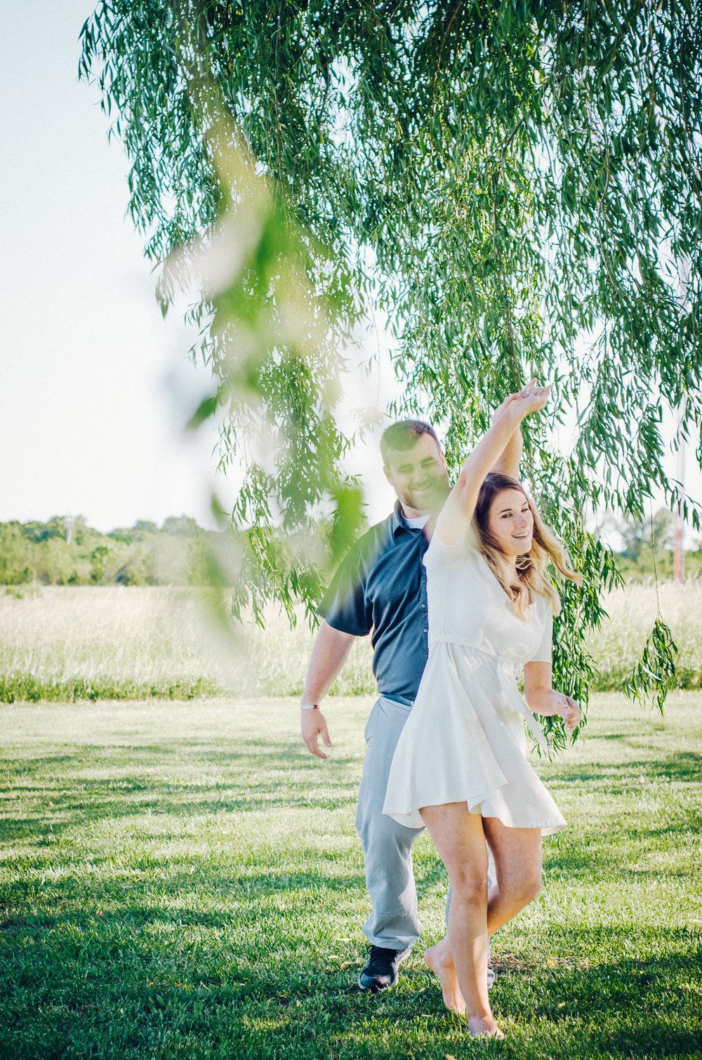 Kate&Jerrod-Engagement-30.jpg