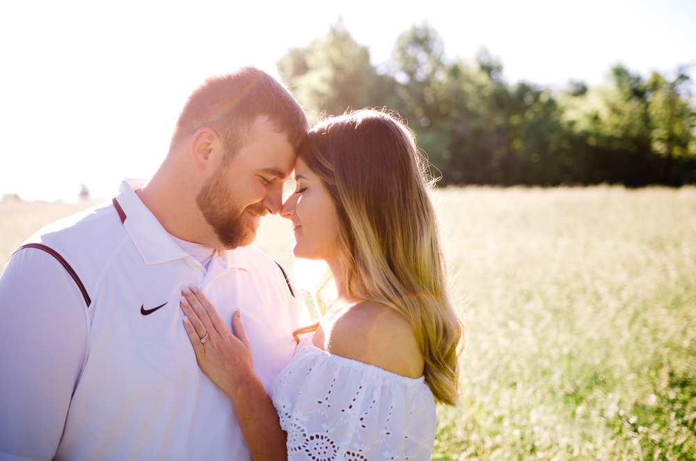 Kate&Jerrod-Engagement-5.jpg