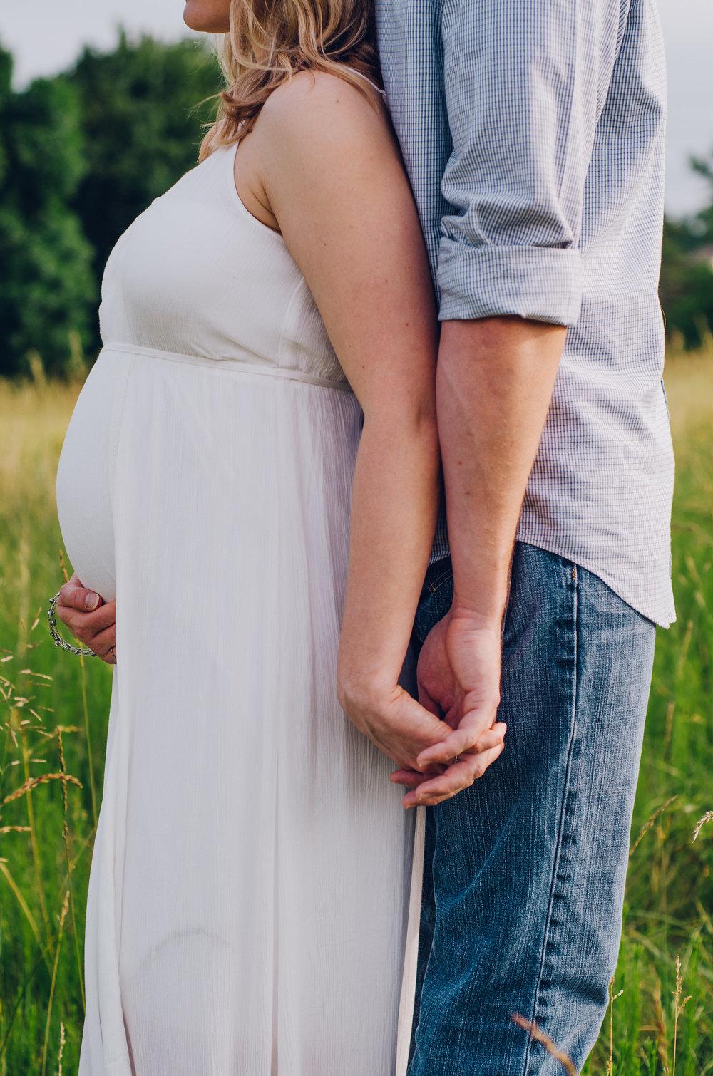 Sarah_Maternity-20.jpg