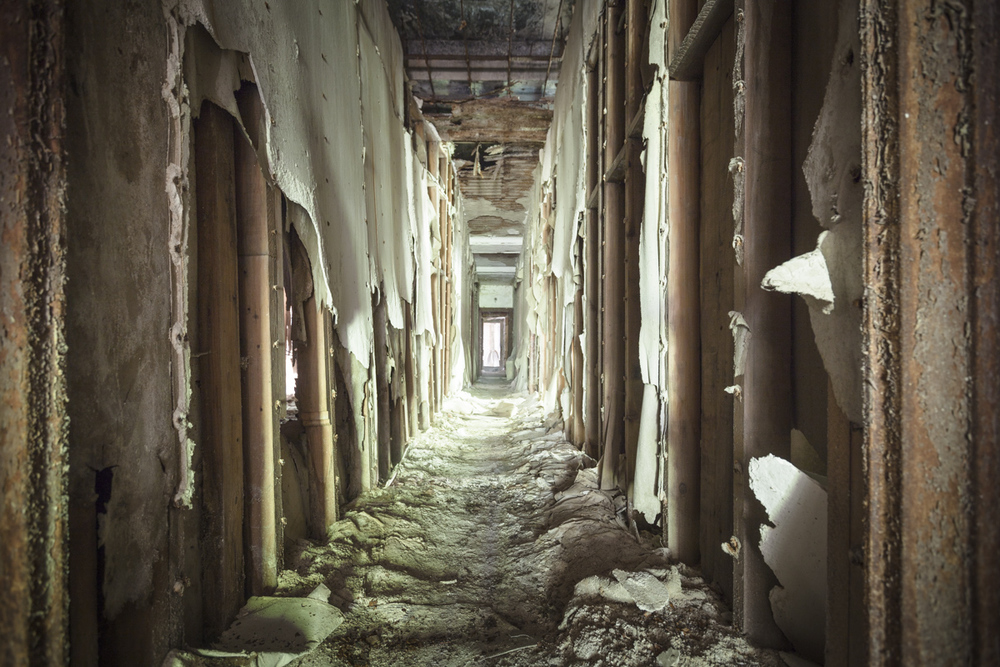 Will Ellis-Abandoned NYC-8.jpg