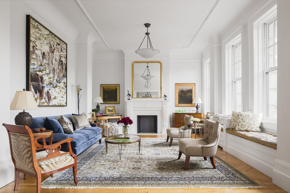 Will Ellis Photography_Architectural Photographer_Interior Design 122