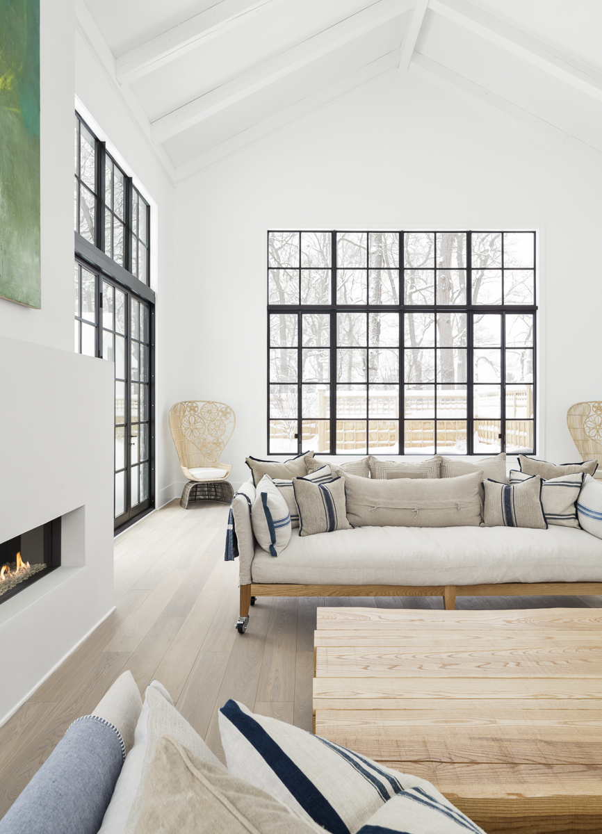 Will Ellis Photography_Interior Design_Brooklyn Home Company-2.jpg