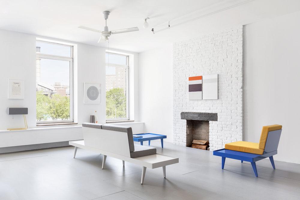 Will Ellis Photography_Interiors_New York City-3.jpg
