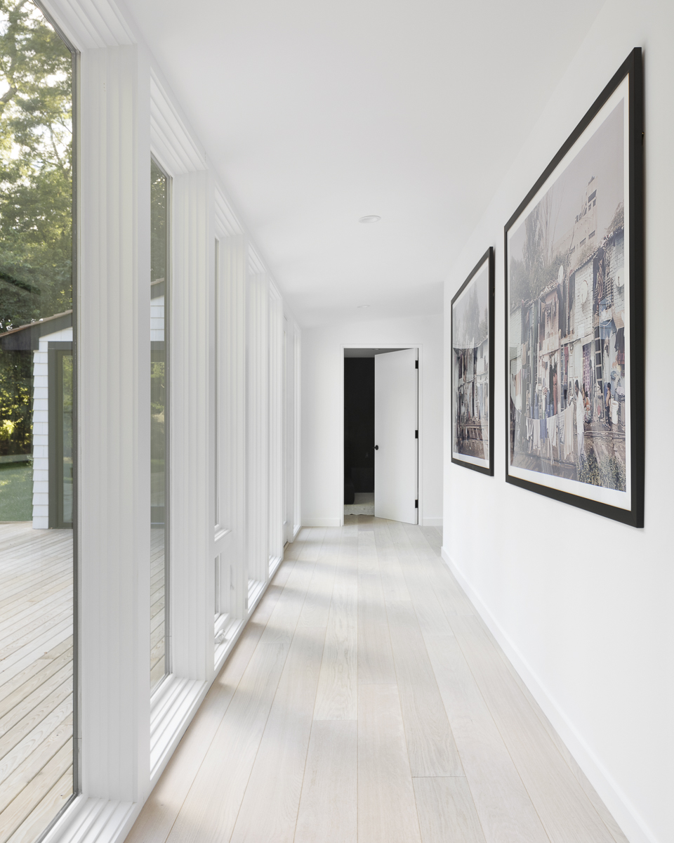 Will Ellis Photography_Architecture_Hamptons-11.jpg