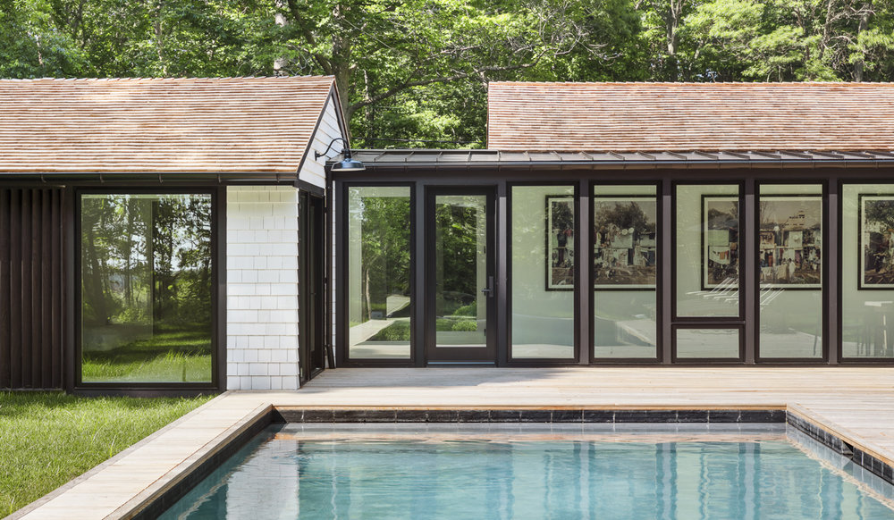 Will Ellis Photography_Architecture_Hamptons-14.jpg