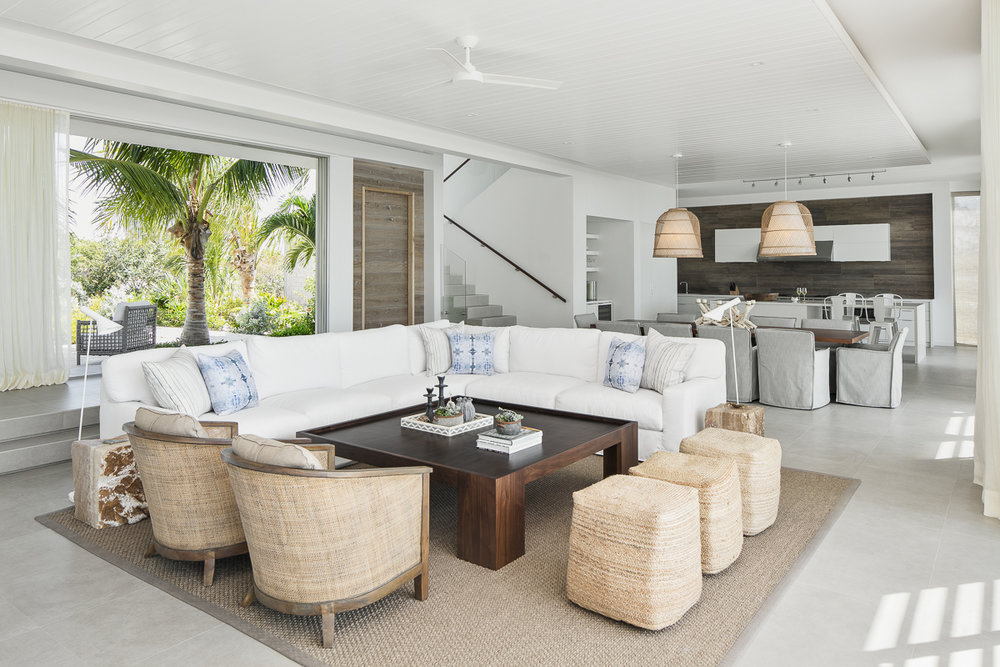 Will Ellis Photography_Interior Design_Turks and Caicos_Domino Creative_H-6.jpg