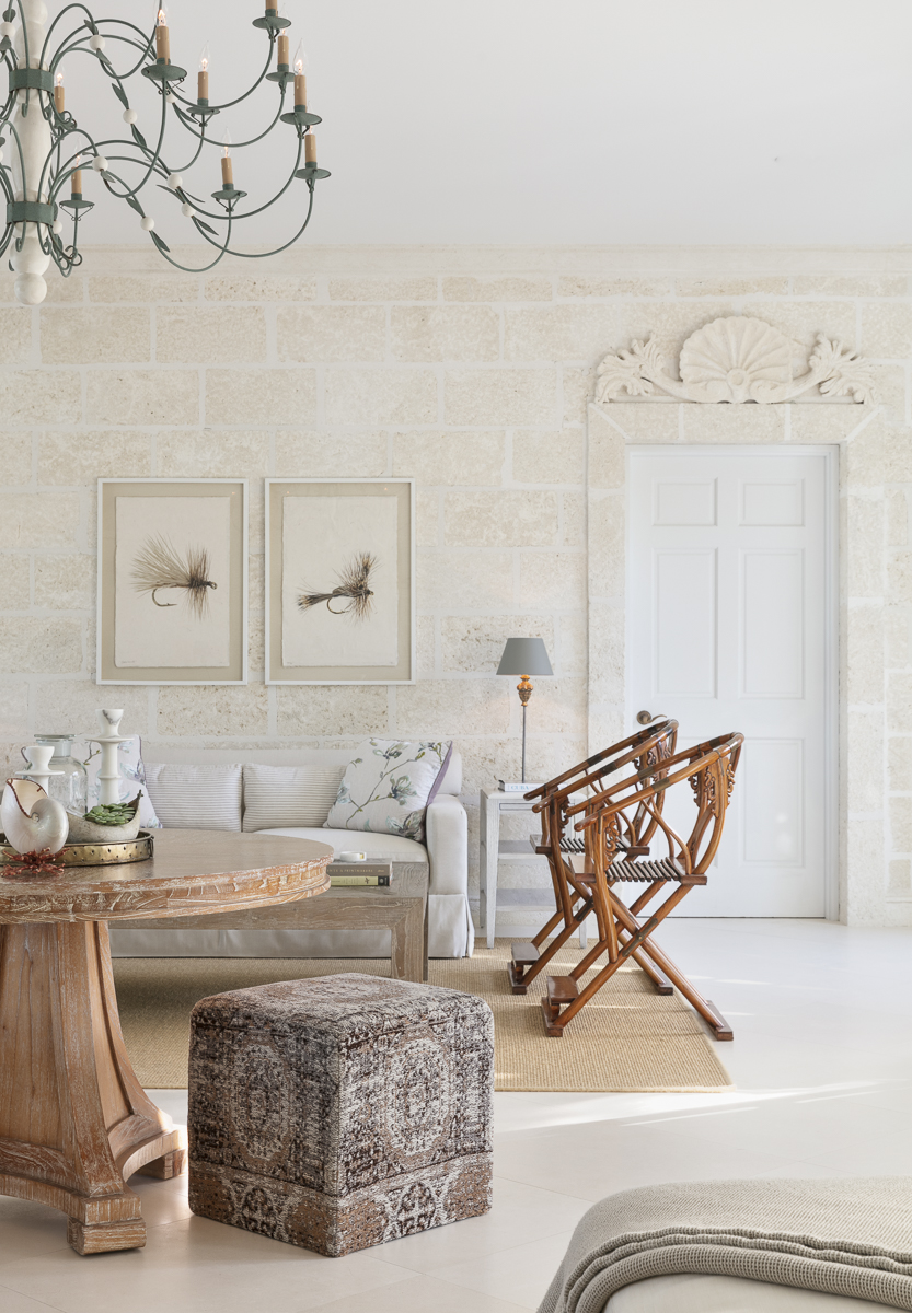 Will Ellis Photography_Interior Design_Turks and Caicos_Domino Creative-1.jpg