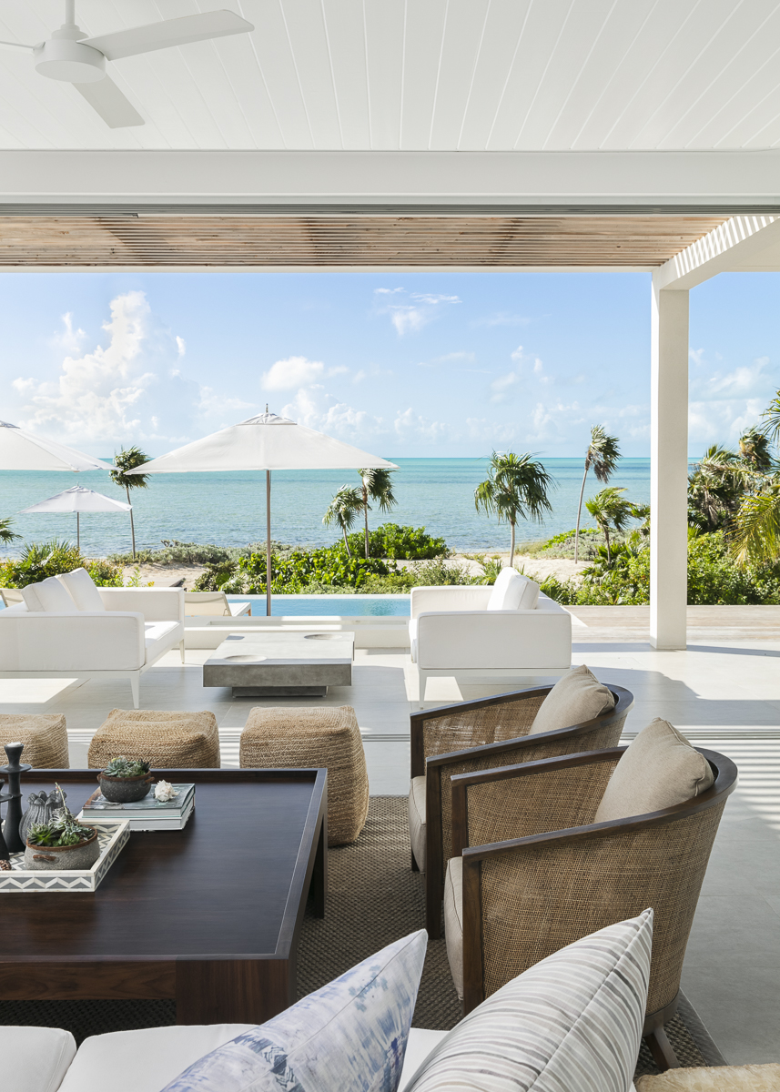 Will Ellis Photography_Interior Design_Turks and Caicos_Domino Creative-4.jpg