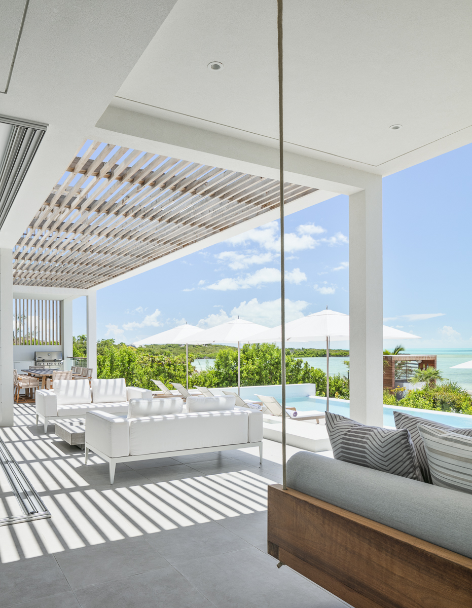 Will Ellis Photography_Interior Design_Turks and Caicos_Domino Creative-5.jpg