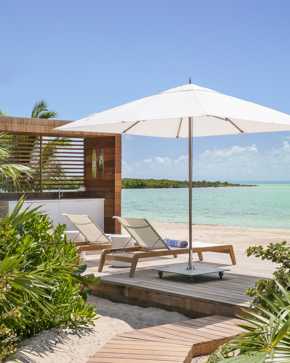 Will Ellis Photography_Interior Design_Turks and Caicos_Domino Creative-6.jpg