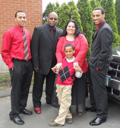 Bryan family.jpg