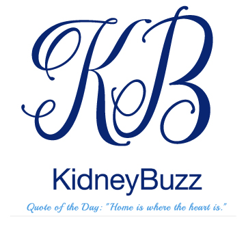KidneyBuzz