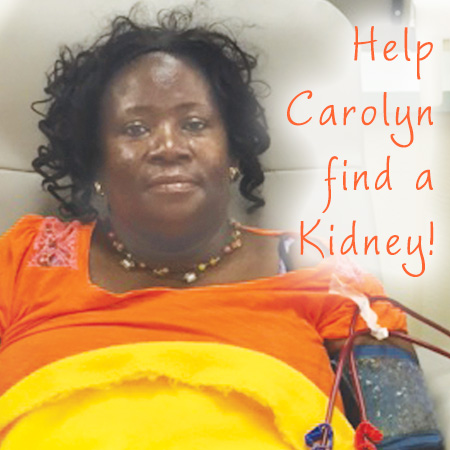 Carolyn needs a kidney.jpg