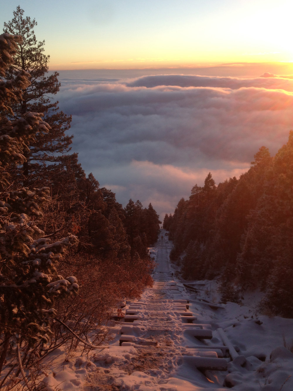 Jim Fredrick Manitou Springs Incline 2.jpg