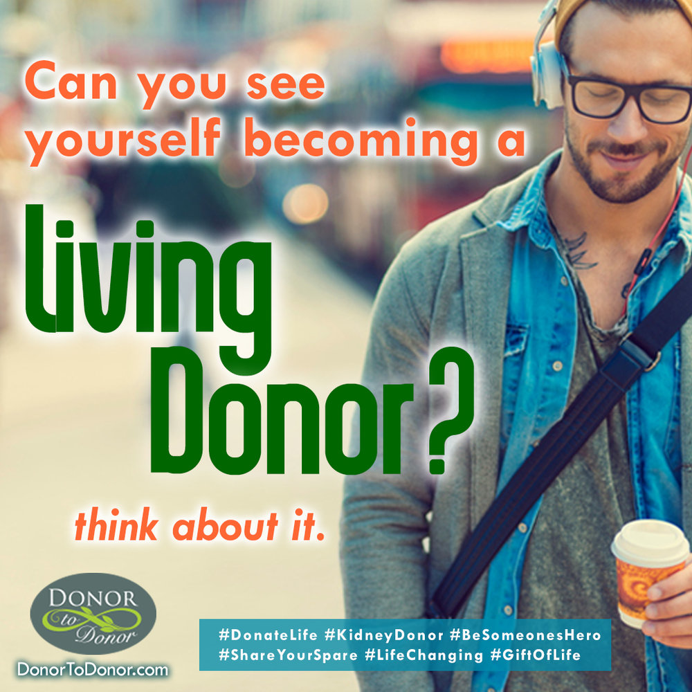Can you see yourself Donor to Donor IG Post_2.jpg