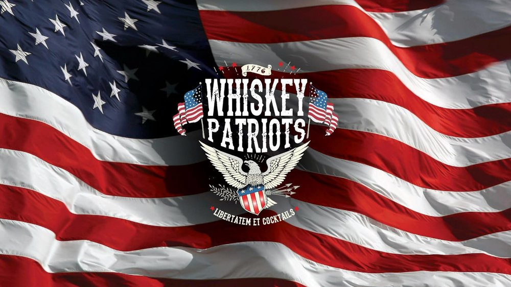 The Whiskey Patriots FB banner.jpg