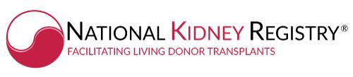 NKR-Logo.jpg