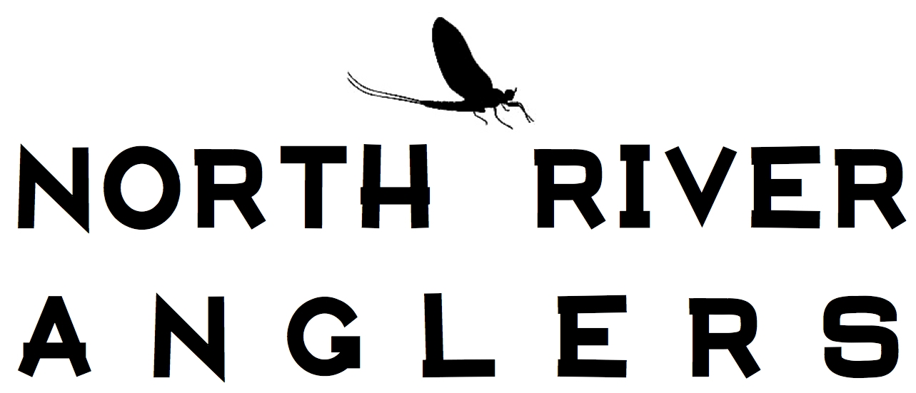 North River Anglers