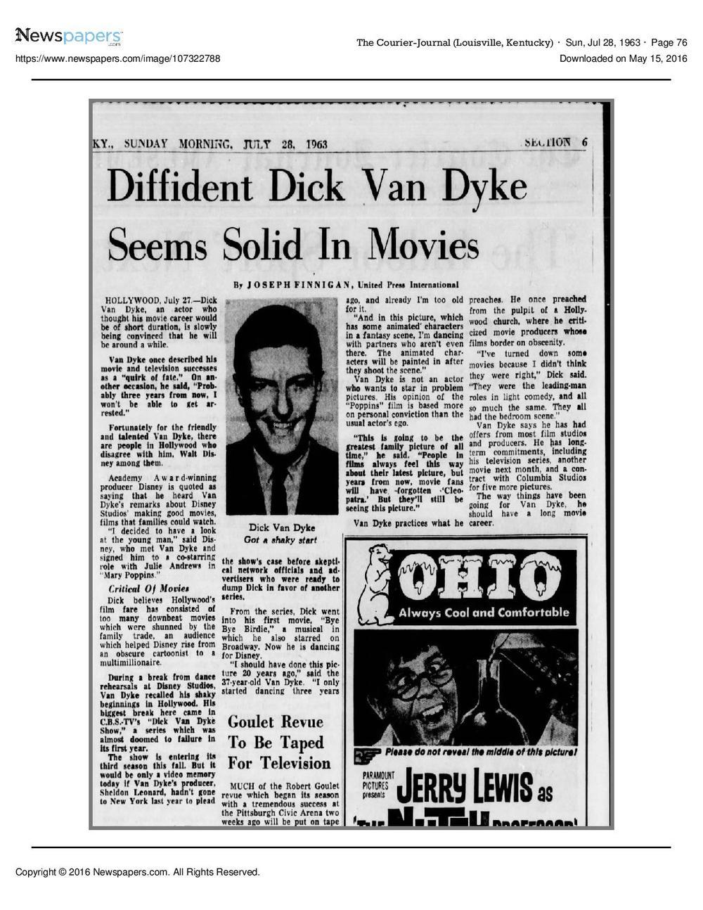 1963DickVanDyke-page-001.jpg