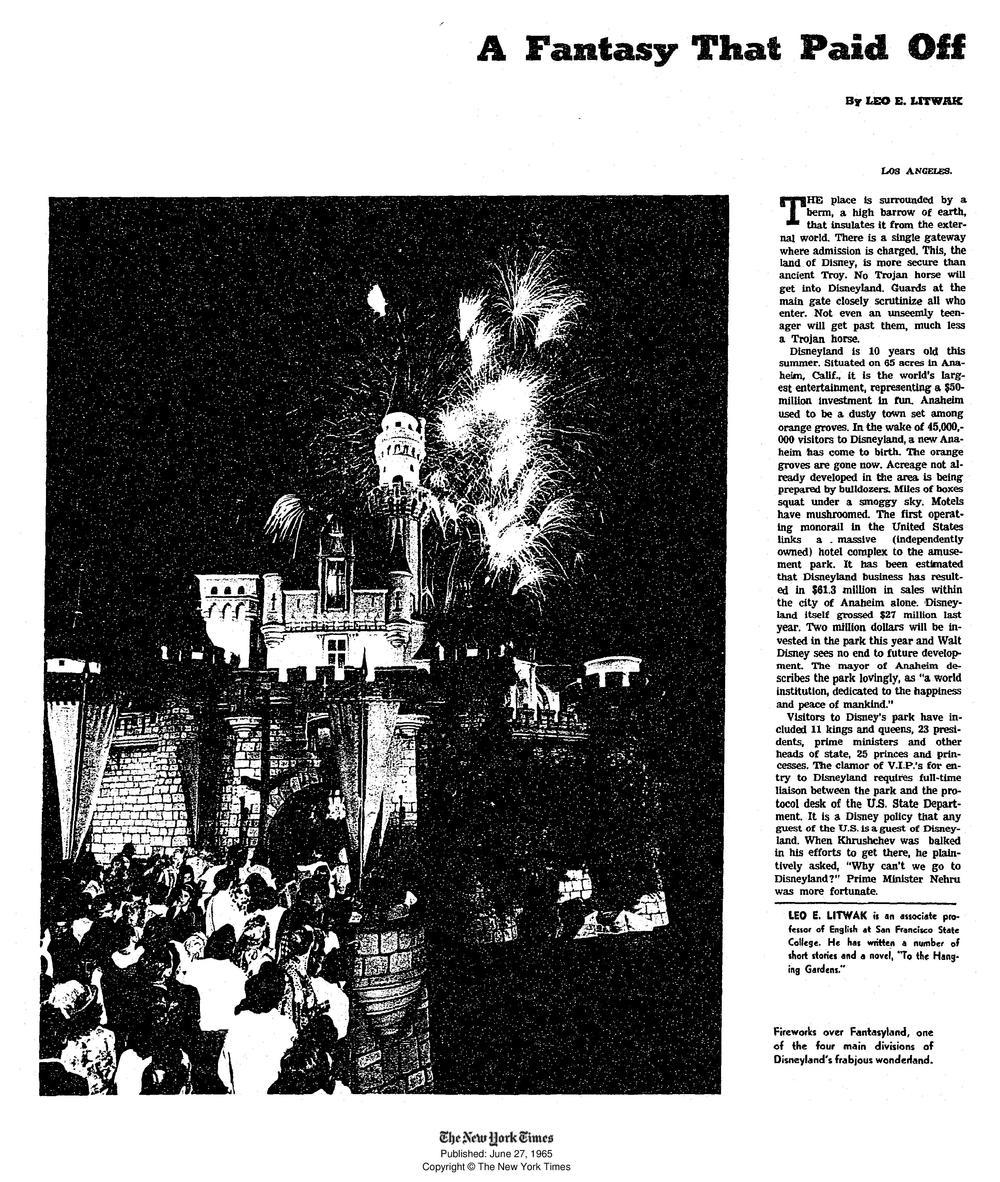 Fantasy1965-page-001.jpg