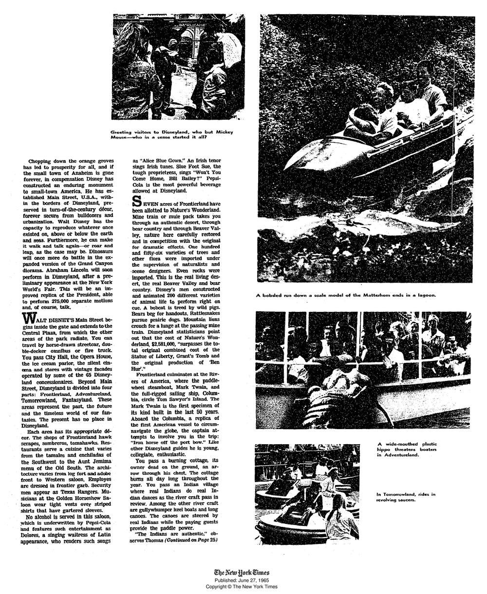 Fantasy1965-page-002.jpg