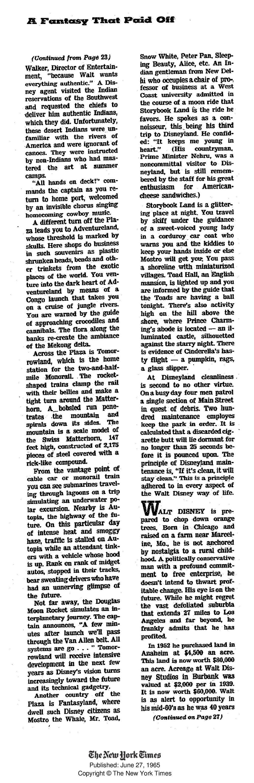 Fantasy1965-page-003.jpg